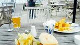 Lorne Beach Pavilion