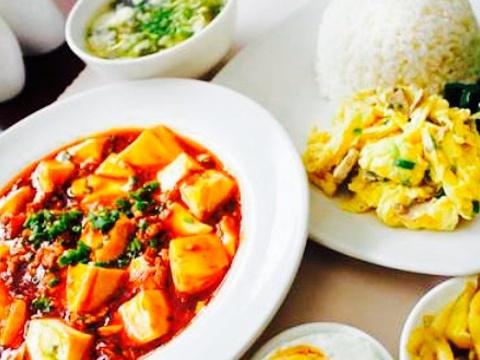 临洮县舌尖美食餐馆旅游景点图片