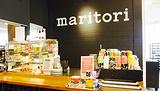 Restaurant Maritori
