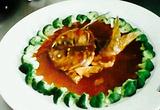 满堂红熟食(广式烧腊)