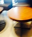 张家包子馄饨饺子馆