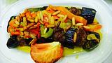 Al Khawali Restaurant
