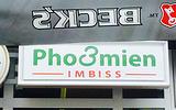 Pho3mien