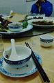 山东土菜馆