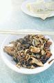 穆老三羊汤