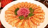 金泽园海鲜家常菜
