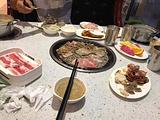 小科自助烤肉火锅(石岛店)