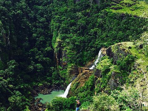 Varirata National Park旅游景点图片