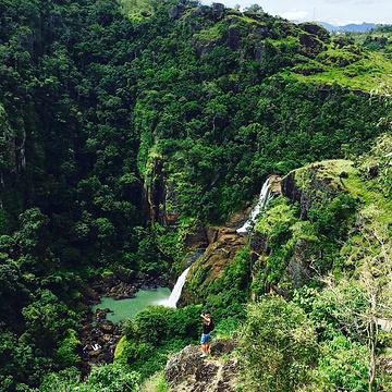 Varirata National Park的图片