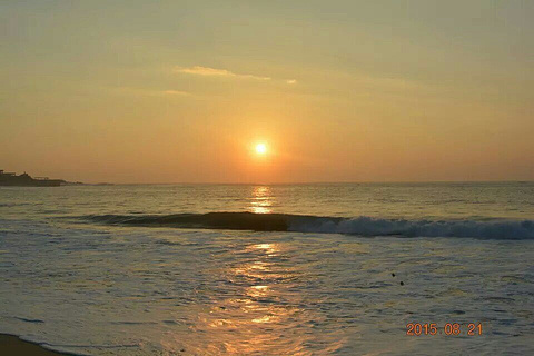 水东湾的图片