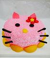 东龙岛蛋糕