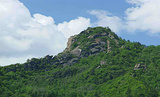 双峰国家森林公园