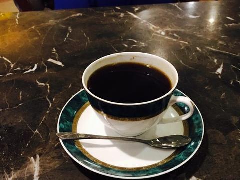 普罗咖啡(界首店)旅游景点图片