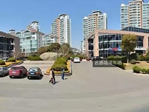 薛家岛旅游景点图片
