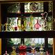 帕绍玻璃博物馆