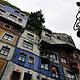 维也纳艺术之家