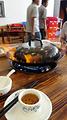 火焰鹅餐厅(陈皮村店)