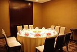 香茗酒店中餐厅