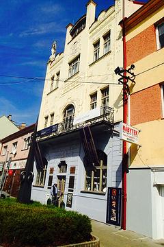 贝内绍夫旅游图片