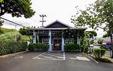 Kalapawai Market (Kailua Town)