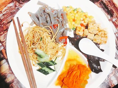 武隆服务区餐厅旅游景点图片