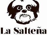 Panaderia La Saltena