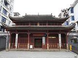 罗田县博物馆