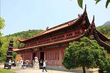 黄大仙祖宫