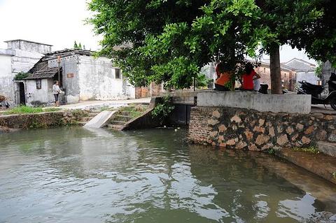 江门旅游图片