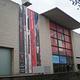 瓦伦西亚现代艺术学院