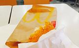 麦当劳(嘉兴中山路店)