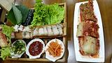 阿里朗韩食府