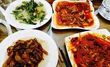 熊老头川菜