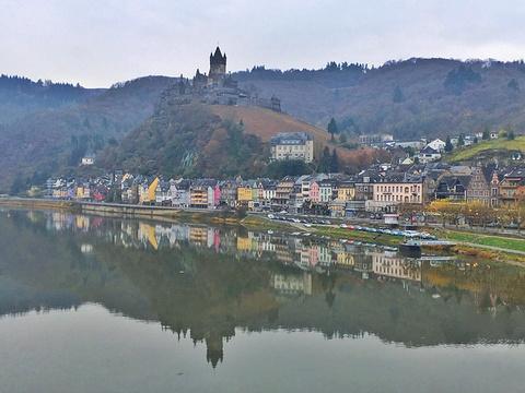 科布伦茨旅游景点图片