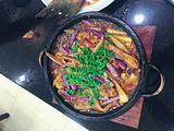 鱼宴馆·农家菜(千岛湖总店)