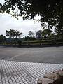 天湖旅游风景区