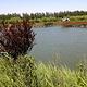 古滦河生态公园