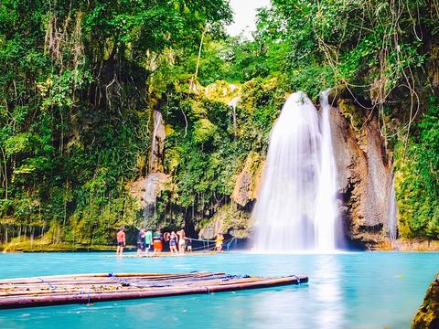 Cebu Trip Tours旅游景点图片