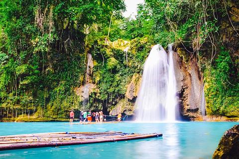 Cebu Trip Tours的图片