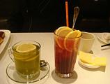 洞味圆茶餐厅(西丽店)