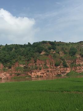 渤海风情园