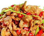 金燕子菜馆