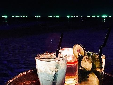 Rhu Bar旅游景点图片