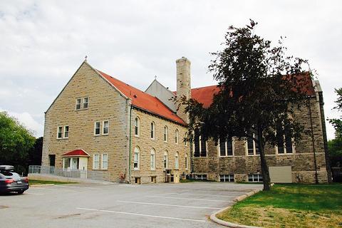 Mount Carmel Museum & Art Centre的图片