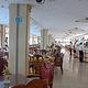 海洋长城餐厅