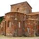 圣母玛利亚·贝德拉贝斯修道院