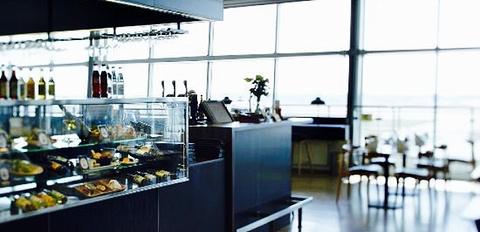 Gastro - Billund Airport