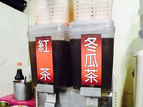 三妈臭臭锅(松山店)旅游景点图片