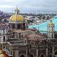 瓜达卢佩圣母大教堂