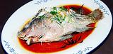 渔港海鲜餐厅